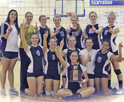 W_-_NHS_Volleyball_Team_copy