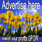 Ad_Profits_Grow