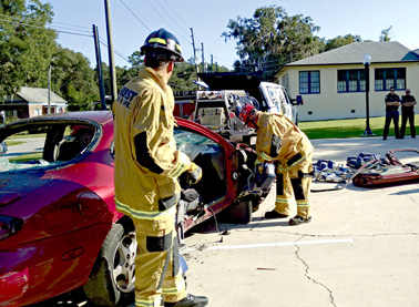 Q - Jaws of Life - IMG 20160922 093643804